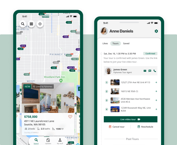 flyhomes-app-preview