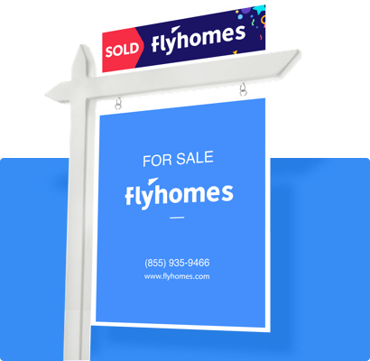 flyhomes-sold-sign