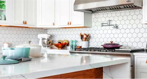 5 DIY Tricks to Prep Your Home For Sale